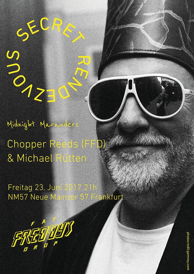 chopper_reeds_plakat_a3.jpg
