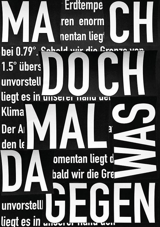 machdochmalwas_2.jpg