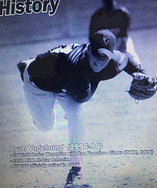 Ryan Vogelsong.png