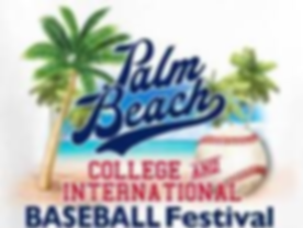 Palm Beach Challenge.png