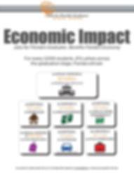 JFG Economic Impact.jpg