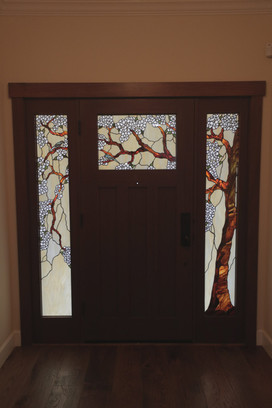 Stained-Glass-Window-Entry-Door-Insters.