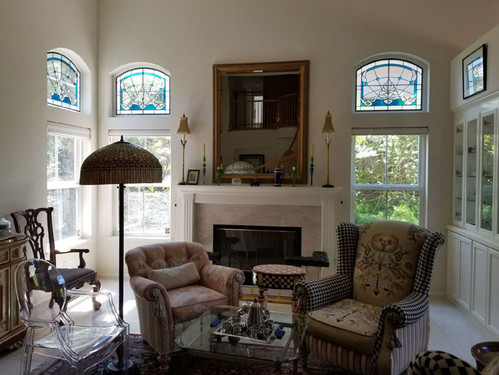 Stained-Glass-Living-Room-Setting.jpg
