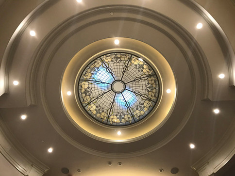 Detailed-Stained-Glass-Window-Dome.jpg