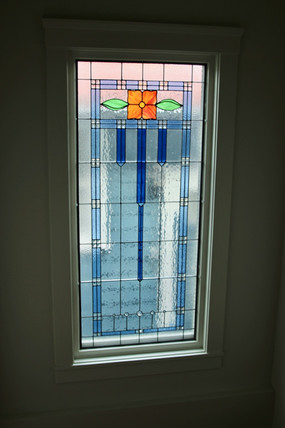 Stained-Glass-Window-Flower-Design.jpg