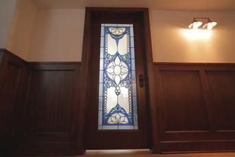 Detailed-Stain-Glass-Door.jpg
