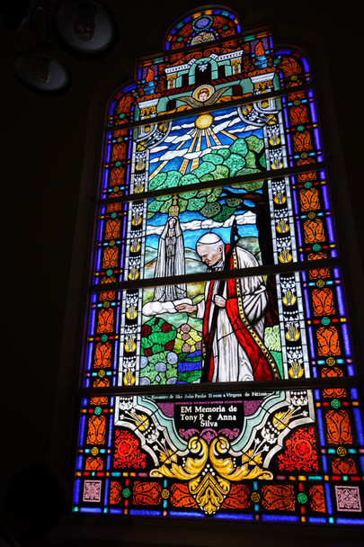 Religious-Stained-Glass.jpg