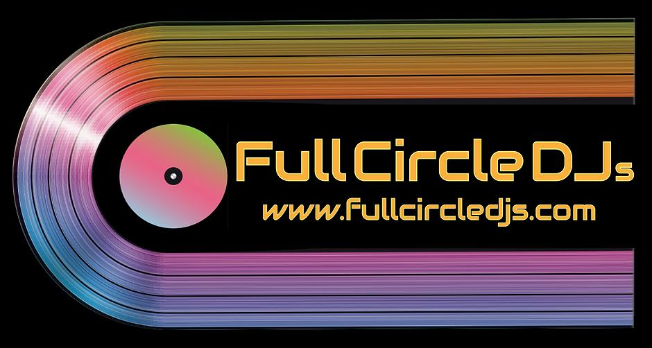 full circle DJs dot com stretched.png