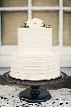 simple-white-wedding-cake.jpg