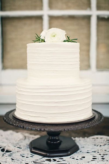 simple-white-wedding-cake.jpg