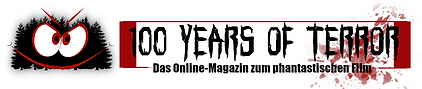 Logo_2.0_notrans.png