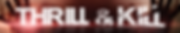 cropped-thrillandkill_logo_webside-1.png