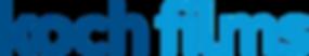 KochFilms_Logo_web.png