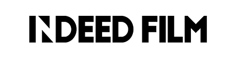indeed-logo-2018.png
