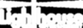 Lighthouse_Logo_negativ.png