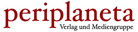 periplaneta-logo.png