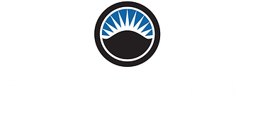 Black-Hill-Logo-White-text.png