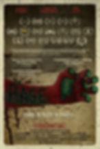 7d41cb3c36-poster.jpg