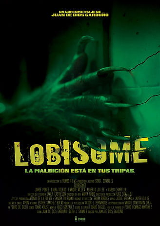 lobisome New poster .jpg