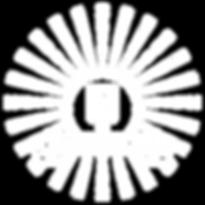 t4l-emblem-white.png