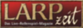 LZ_Logo_web.png