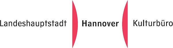 Logo_Kulturbüro.jpg