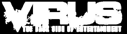 logo_virus.png