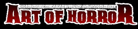 Artofhorror_logo.png