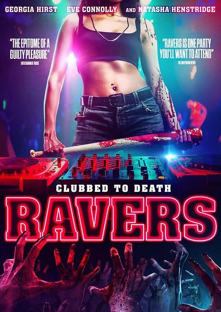 RAVERS-POSTER-640x904.jpg