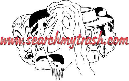 searchmytrash-logo.jpg
