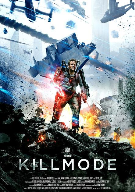 Kill Mode.jpg