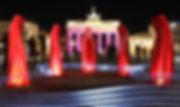 Brandenburger Tor dunkel.jpg