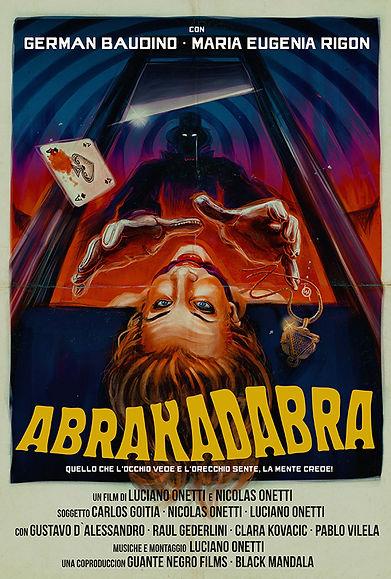 poster_ABRAKADABRA_web.jpg