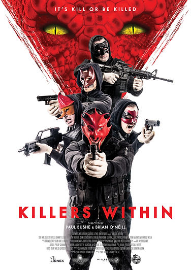 Killers_Within_Official_Poster.jpg