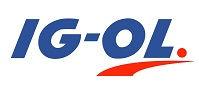 ig-ol logo1.jpg