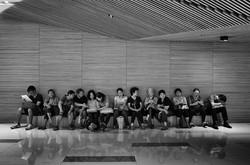 Leica LFI photo