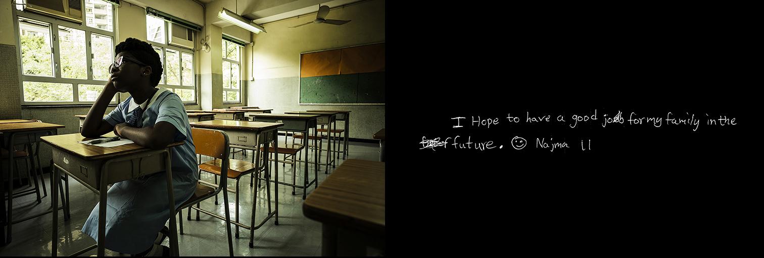 8_keeping_the_faith.jpg