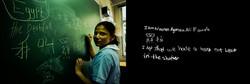 1. Life_is_beautiful.jpg
