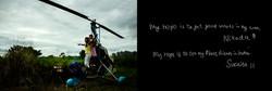 3_I_believe_i_can_fly.jpg