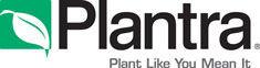 Plantra.jpg