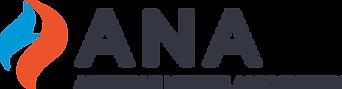 ana_logo.png