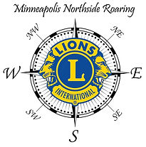 north Lions Logo.jpg