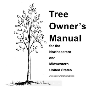 tree manual.PNG