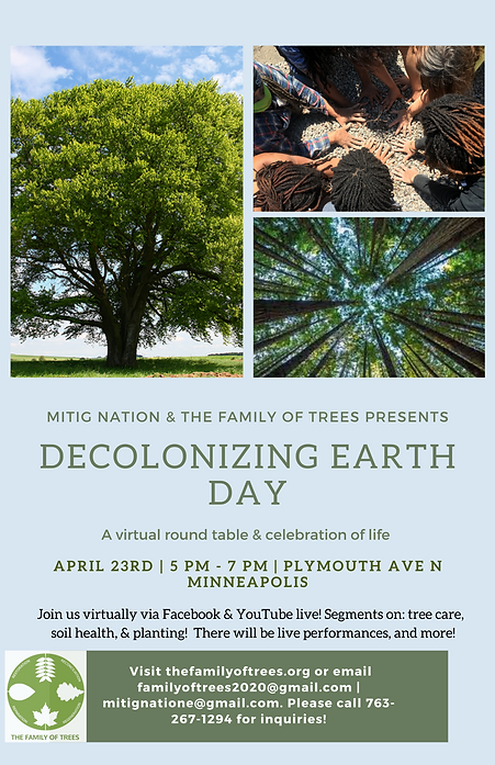 Earth Day 2021 Flyer (1).png