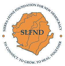 Official SLFND Logo.jpg