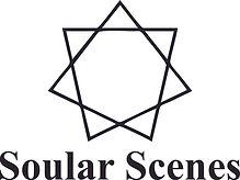 Soular Scenes.jpg