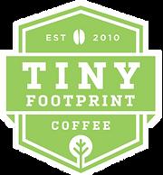 Tiny%20Footprint%20Logo_edited.png