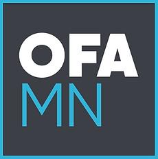 OFA Logo (1).png
