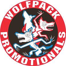 WP Main Logo.JPG