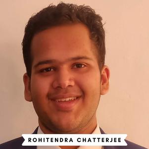 Rohitendra